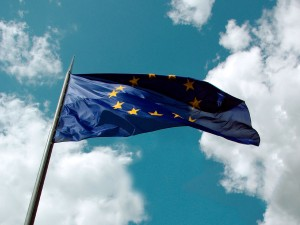 eu.jpg_1033701534-300x225