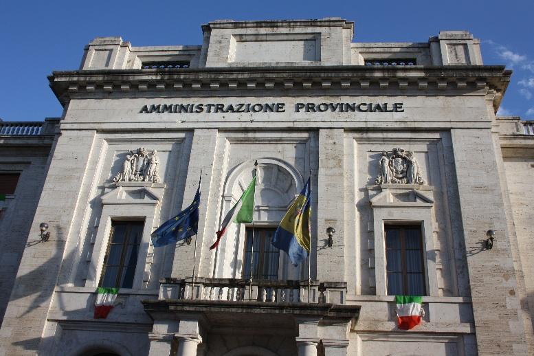 palazzo_provincia_FR_7