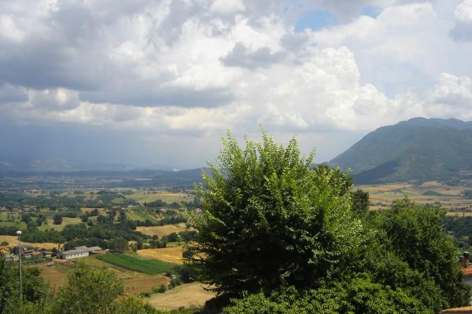 valle-sacco-678x451