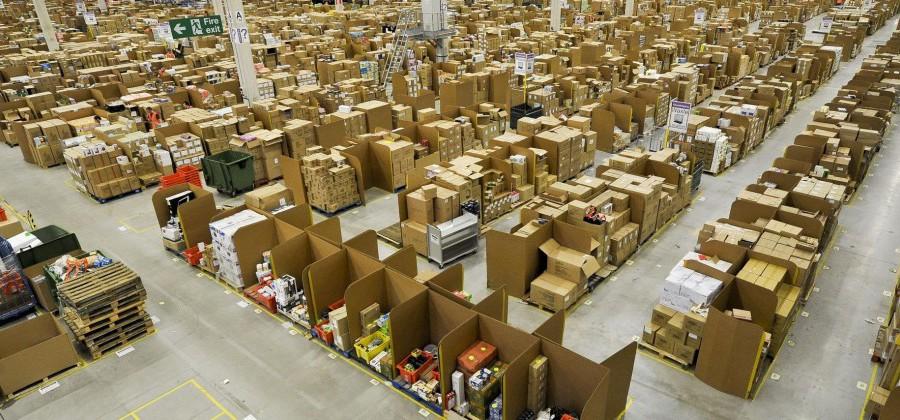 Amazon-distribution-centre-1080x420