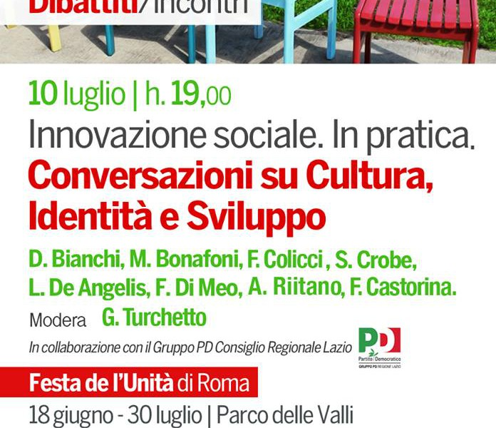 innovasione_sociale_festa_unita