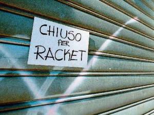 racket1-300x225
