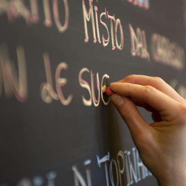 Scuola: bocciata proposta di legge ingiusta. Al lavoro per una vera legge sul diritto allo studio