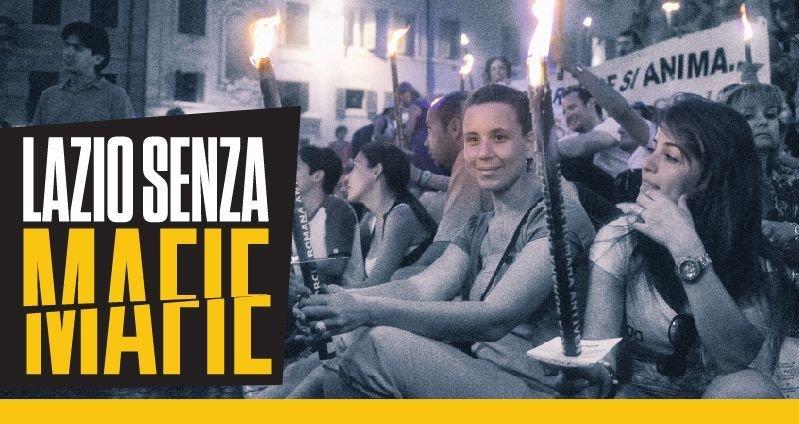 rsz_regione_lazio_meeting_sulla_legalità