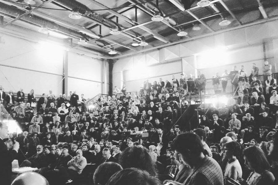startup_zingaretti_lazio