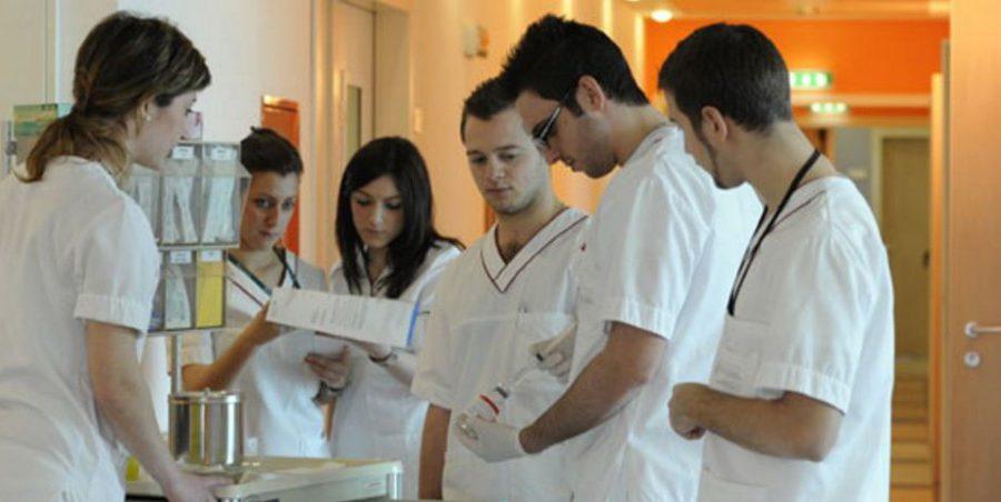 infermieri-1000x452