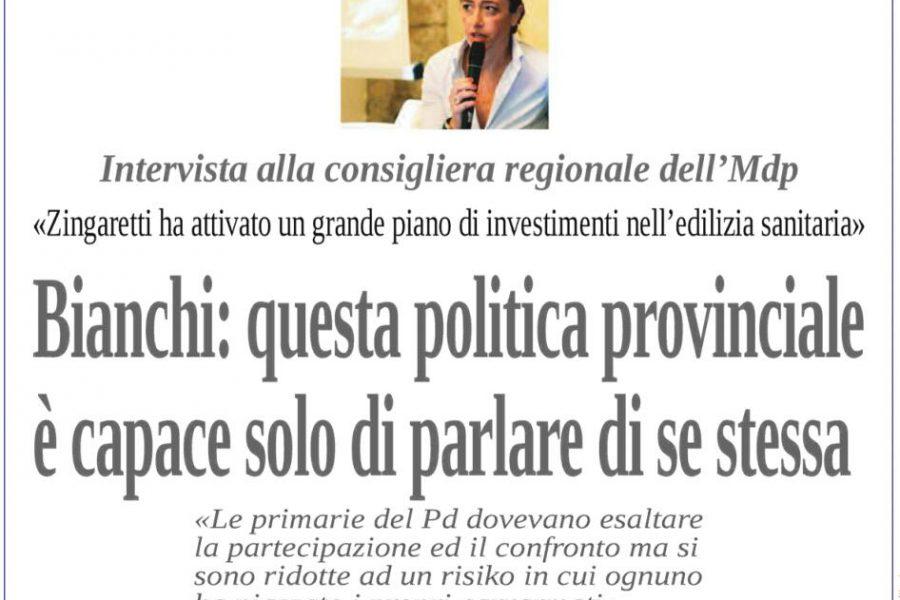 Intervista_Linchiesta_politica_maggio_2018