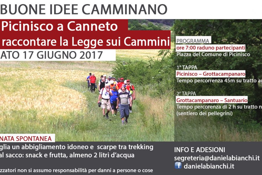 MANIFESTO-CAMMINO-CANNETO-ok_def