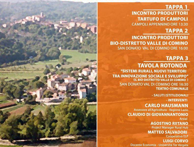 evento-appunti-viaggio-valdicomino