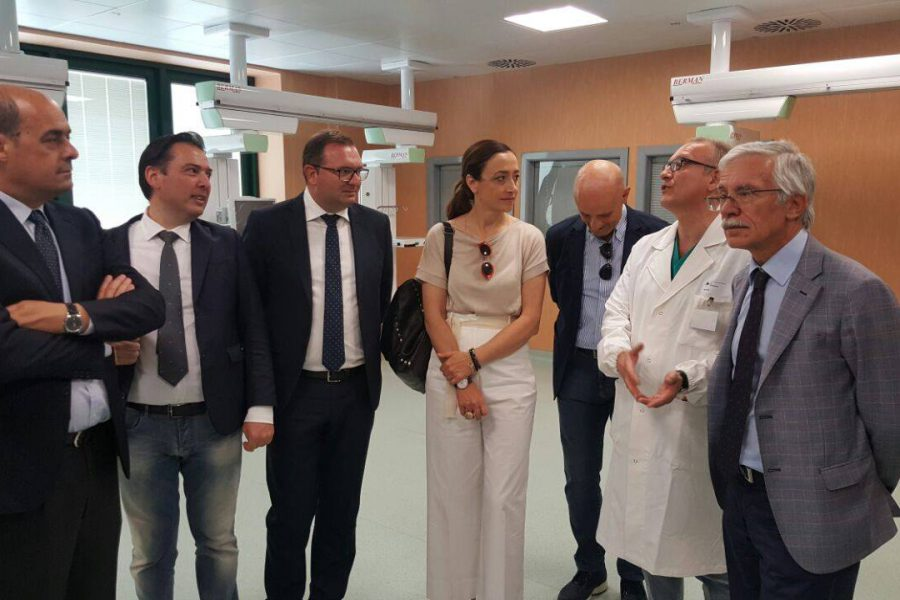 foto_bianchi_ospedale_Frosinone_2