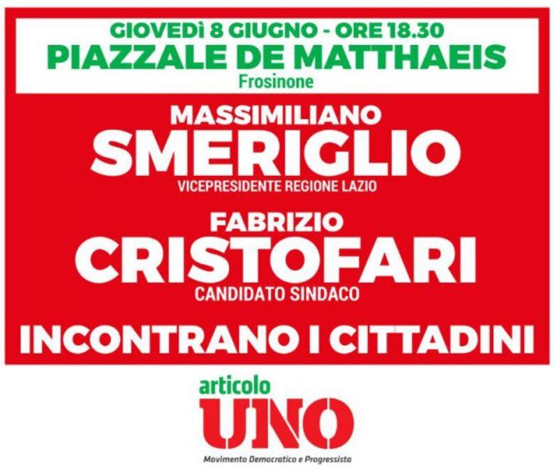 smeriglio_bianchi_cristofari