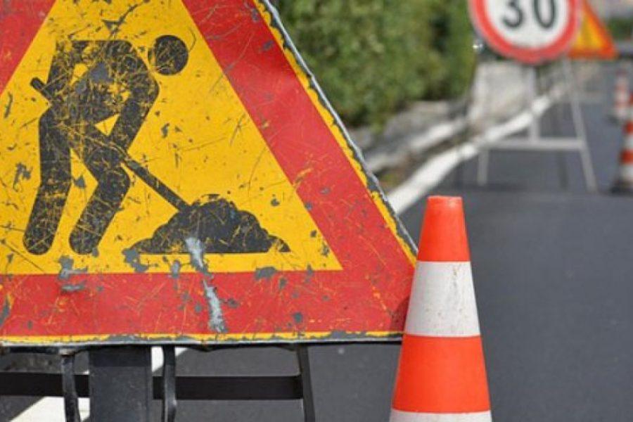 lavori-stradali-beta-2