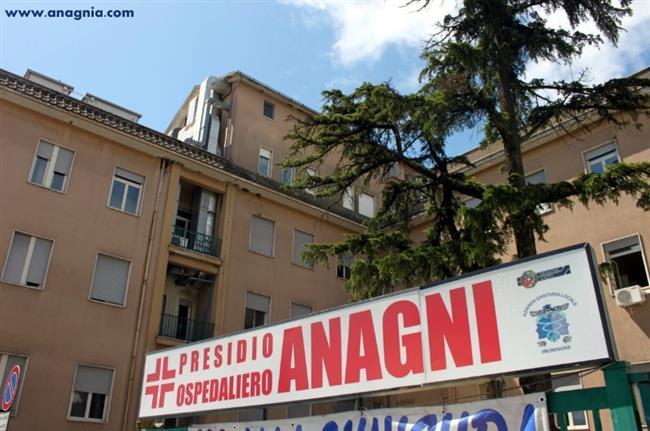 anagni 2