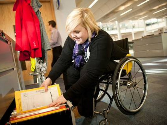 donna_disabile_lavoro