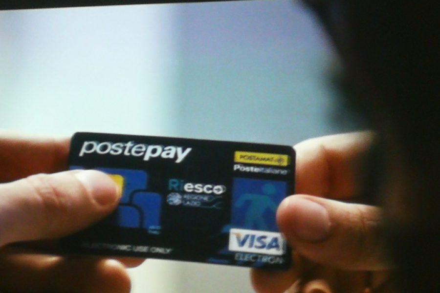 riesco_card